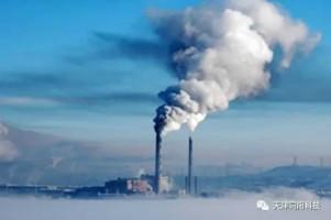 资讯 |环保高景气度持续攀升 行业盈利能力企稳回升