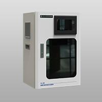 总磷水质在线自动贝博APP体育官网仪
